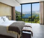 Suite Six Senses Douro Valley