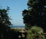 Room with a sea view Casa per Ferie Colle Sereno