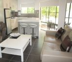 Appartamento Noosa River Retreat
