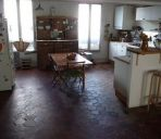 Informacja Bed And Breakfast Charonne 3