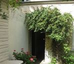 Jardin Vacation Rental Saint Jacques