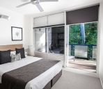 Chambre Outrigger Little Hastings Street Villas and Penthouses