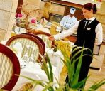 Restaurant Sentido Mallorca Palace - Adults Only