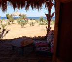 Appartement Bedouin Star (Ras shetan area)