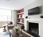 Apartment onefinestay - Bayswater private homes