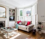 Apartment onefinestay - Fulham private homes