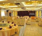 Restaurant Pearl River Hotel
