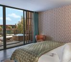 Suite Maxx Royal Kemer Resort - All Inclusive