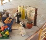 Ristorante Ta' Bertu Host Family Bed & Breakfast