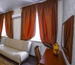 Suite Tetta Mini Hotel