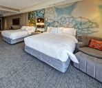 Suite Courtyard Westbury Long Island