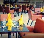 Restaurant TH Hotel & Convention Centre Terengganu