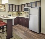 Zimmer Staybridge Suites ANAHEIM AT THE PARK