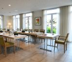 Conference room Gausling Hotel am Markt