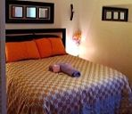 Chambre JFK BED AND BREAKFAST GUESTHOUSE