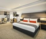 Room Quest St Leonards