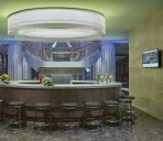 Hotel-Bar Elite World Europe