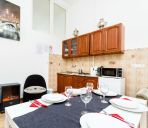 Apartamento Grand Boulevard Apartments