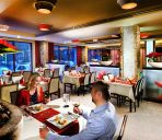 Restaurant Wellness Hotel Chopok ****