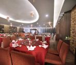 Restaurant Aston Kupang Hotel & Convention Center