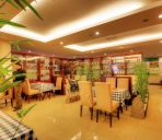 Restaurant GreenTree Inn Shilihe Antique City (Domestic only)