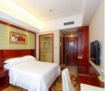 Business-Zimmer Vienna Hotel Mid Furong Road(Domestic Only)