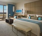Chambre Four Seasons Walt Disney World