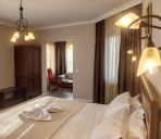 Junior Suite Hotel Vila Bregu