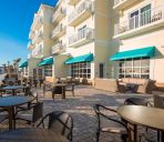 Zimmer SpringHill Suites New Smyrna Beach