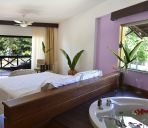 Suite Iara Beach Resort