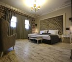 Junior Suite LAGORA  OLD TOWN HOTEL & BAZAAR