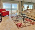 Apartment Sea Gate 104 3 Br condo by RedAwning