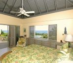 Kamers Paradise Tryall - Eagles Nest 1 Bedroom Villa Suite