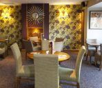 Restauracja Premier Inn Bradford Central