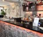 Hotel-Bar Pension Villa-Colosseo