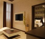 Junior Suite Atera Business Suites
