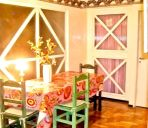 Restaurant Homestay Buenos Aires - Adults Only