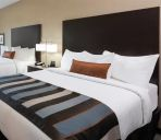 Zimmer WINGATE BY WYNDHAM JAMAICA NY