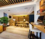 Recepcja Ripple Hangzhou Santaishan Road(Domestic Only)