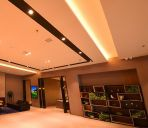 Reception Homeinn Seleted Changchun People's Square Department(Domestic Only)