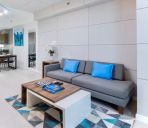Suite The Sphere Serviced Residences Managed by HII