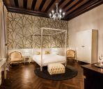 Junior Suite Axel Hotel Venezia Adults Only