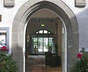 GDA Hotel Schwiecheldthaus