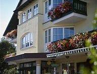 Schwaiger Landhotel St. Kathrein am Offenegg