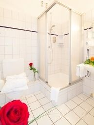 Victoria Bad Harzburg 3 Sterne Hotel Tiscover