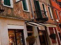 Alle Guglie Venezia