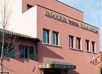 Hotel Altieri Venezia