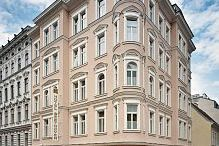 Beethoven Wien