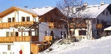Summererhof Brixen