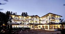 Melanie Hotel Wals-Siezenheim